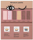 sephora-collection-miniature-palettes9-png