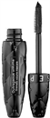sephora-collection-outrageous-volume---dramatic-volume-mascaras9-png