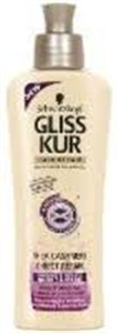 Gliss Kur Shea Cashmere Hair Repair