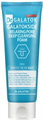 Sidmool Dr. Galatok Galatokside Relaxing Pore Deep Cleansing Foam