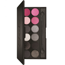 sleek-diamond-decade-i-divine-palettes9-png