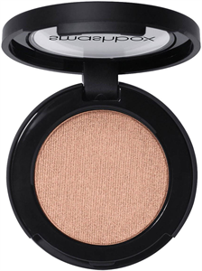 Smashbox Photo Op Eye Shadow Single