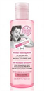 soap-glory-drama-clean-5-in-1-micellar-cleansing-water-png