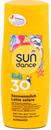 sundance-naptej-gyermekeknek-spf30-eros-vedelemmels9-png