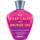 supretan-keep-calm-and-bronze-ons-jpg