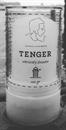 szakallasember-tenger-sokristaly-dezodors9-png