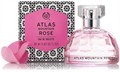 The Body Shop Atlas Mountain Rose