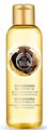 The Body Shop Chocomania Beautifying Oil