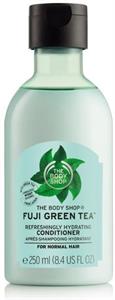 The Body Shop Fuji Green Tea Balzsam
