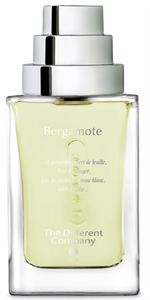 The Different Company Bergamote EDT