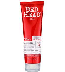 Tigi Bed Head Urban-Antidotes Resurrection Sampon