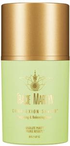 Tracie Martyn Complexion Savior Mask