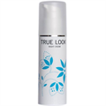 True Look Night Cream