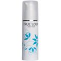 True Look Night Cream