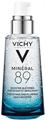 Vichy Minéral 89 Bőrerősítő és Teltséget Adó Booster