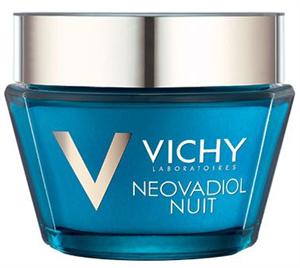 Vichy Neovadiol Night Compensating Complex Éjszakai Arckrém
