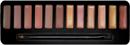 w7-lip-explosion-lip-colour-palettes9-png