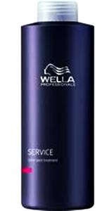 Wella Service Colour Post Treatment Festés utókezelő