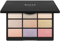 Wycon Cosmetics Quick Palette All Over