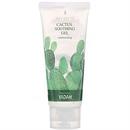 yadah-cactus-nyugtato-gels-jpg