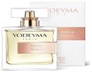 yodeyma---power-womans9-png