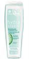 Yves Rocher Hydra Végétal Hidratáló Micelláris Víz 2 az 1-ben (régi)