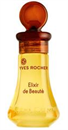 yves-rocher-riche-creme-beauty-elixirs9-png