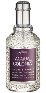4711 Acqua Colonia Plum&Honey