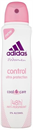 adidas-control-ultra-protections9-png