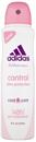 Adidas Control Ultra Protection Cool & Care Izzadásgátló Dezodor
