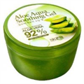 Skin 79 Aloe Aqua Gél