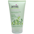 Amie Natural Beauty Radiant Dawn Exfoliating Daily Wash