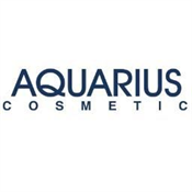 Aquarius Cosmetic