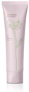 artistry-essentials-balancing-cleansers9-png