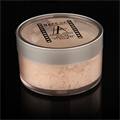 Atelier Shiny Loose Powder
