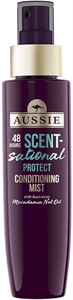 Aussie Scent-Sational Conditioning Mist Protect