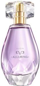 Avon Eve Alluring Parfüm