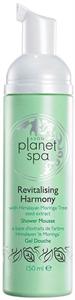 Avon Planet Spa Revitalising Harmony Tusolóhab