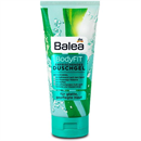 balea-bodyfit-tusfurdos9-png