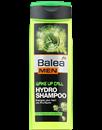 balea-med-wake-up-call-hydro-shampoo-png