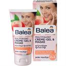 balea-multitalent-creme-gel-maskes-jpg