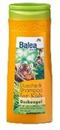 Balea Tusfürdő és Sampon Gyerekeknek Dzsungel