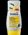 Balea Vanília Zuhanyzás Közbeni Testápolótej
