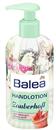 balea-zauberhaft-handlotions9-png