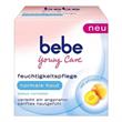 bebe Young Care Hidratálókrém Normál Bőrre