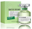 benetton-united-dreams-live-frees-png
