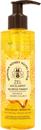bielenda-manuka-honey-nutri-elixir---nyugtato-es-hidratalo-hatasu-micellas-arclemoso-gel-szaraz-es-erzekeny-borres9-png