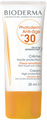 Bioderma Photoderm Anti-âge SPF 30/UVA 30