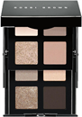 bobbi-brown-sandy-nude-eye-palettes9-png