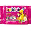 Bobini Baby Törlőkendő